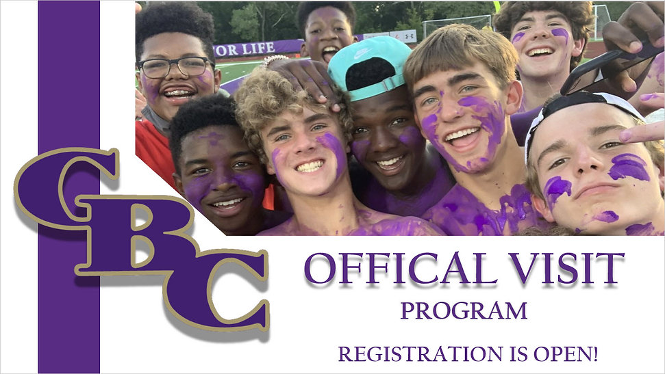 Class of 2026 - Official Visit Graphic.jpg