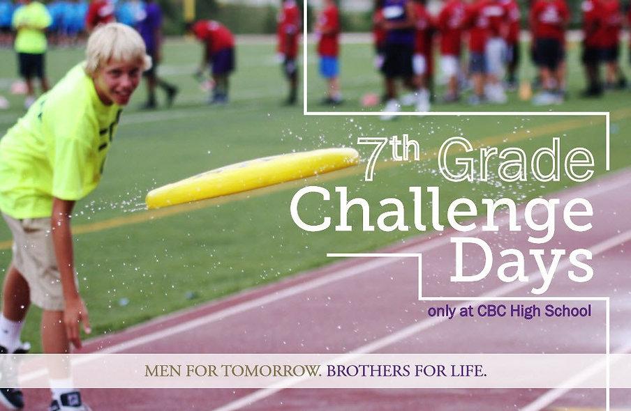 7th Grade Challenge Days Cover Image.jpg