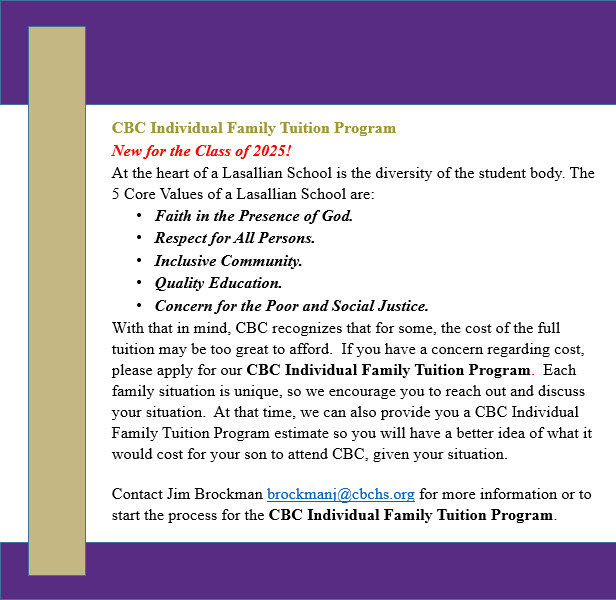 Family Individual Tuition Program.jpg