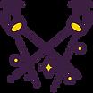 spotlight-icon.png