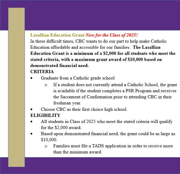 Lasallian Education Grant.jpg