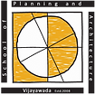 School_of_Planning_and_Architecture,_Vij