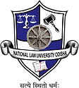 National_Law_University_Odisha_Logo.png