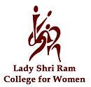 LSR-College-logo.jpg