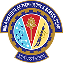 800px-BITS_Pilani-Logo.svg.png
