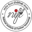 National-Institute-of-Fashion-Technology