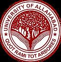 Allahabad_University_logo.png