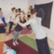 teachertraining6.jpg