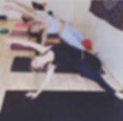 trainingpic14.jpg