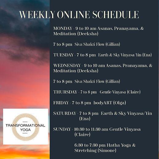 Weekly Schedule February.jpg