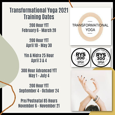 Training Dates (1).jpg
