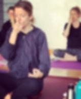 teachertraining9.jpg
