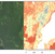 European forest microclimates mapped at high resolution - new paper out!