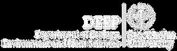 SU_sampro_akronym_eng_logo_liggande_CMYK_neg_edited.png