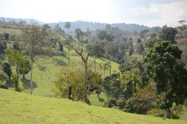Kella_Gera_landscape.JPG