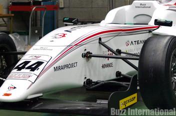 FIA-F4 SUGO Rd.