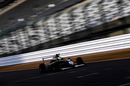 2021_FIA-F4_SUZUKA_TEST