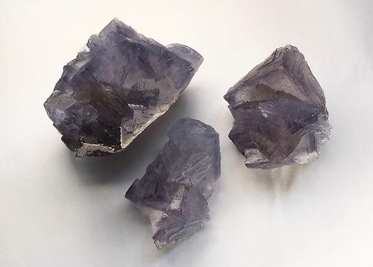 Fluorite violette.jpg