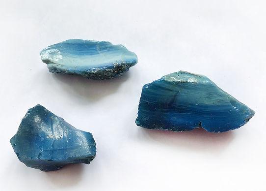 Swedish blue.jpg