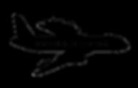 MIL-logo-2.png
