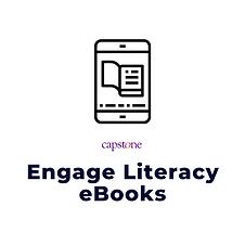 Literacy for Texas - Week of 2_15 (4).pn