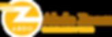 AZ-Logo-Horz-wTag.png