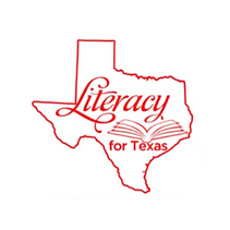 Literacy for Texas Posts 4_15.png