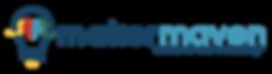 MM Horizontal Logo.png