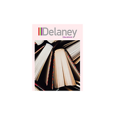 Literacy for Texas - Week of 816 (4).png