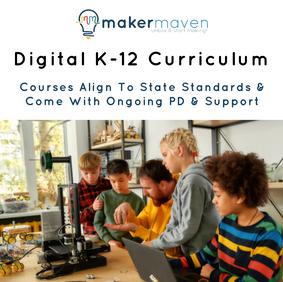 Maker Maven Posts 816.png