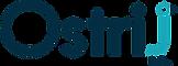 Ostrij-Logo-Color-400px-Tranparent-Backg