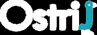 Ostrij-Logo-White-1200px-transparent-bac