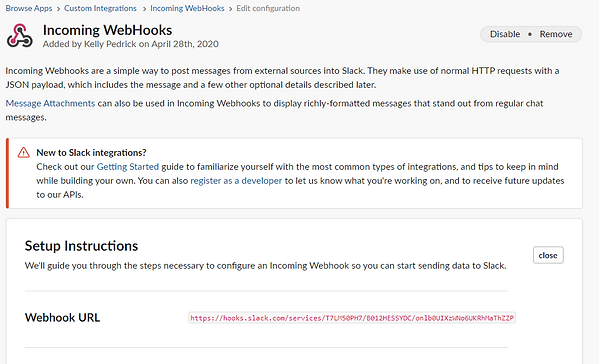 WebHook.png