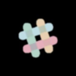 Slack_Mark_Web.png