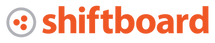 Shiftboard_Logo_Orange.png
