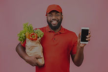 handsome-african-american-delivery-man-c