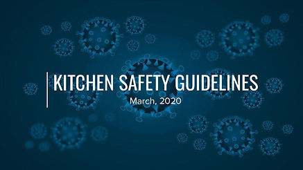 Kitchen-Safety-Guidelines-Complete-Engli