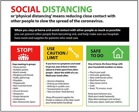 social-distancing-eng.PNG