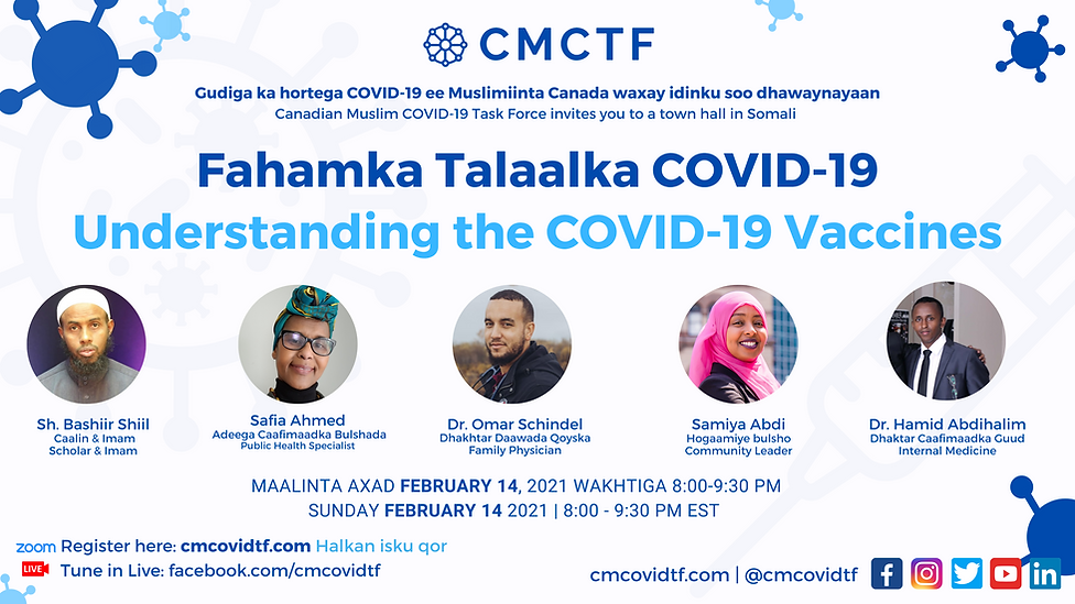 Somali Covid Vaccines FB Cover (3).png