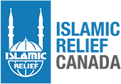 IRC Web Logo - image - Monem Daymi.png