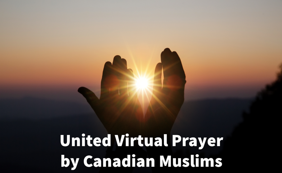 virtual prayer poste11r.png