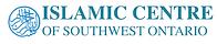 ICSWO logo  =.png