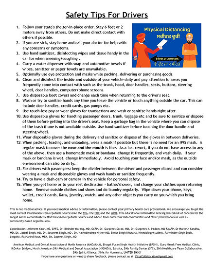 Safety-Tips-For-Drivers-English-page-001