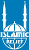 islamic-relief-logo.png