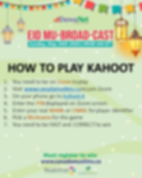 how to play kahoot.png