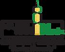 MFBCS-Logo.png