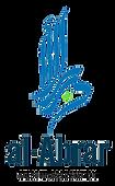 al-Abrar logo 2 removed background.png