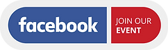 Facebook Event.png