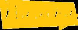 ya-naseeha-subbrandnodept-logo-01-04-fin