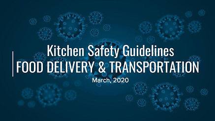 Food-Delivery-and-Transportation-English